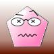 Avatar for deltrix