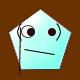 Аватар пользователя LoL Lempicka