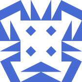 user1553967893 Billiard Forum Profile Avatar Image