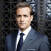 Profile picture of Harvey Specter