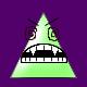 http://kolping-jugend-marl.de/index.php?option=com_phocaguestbook&view=phocaguestbook&id=1