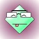 PHP2's Avatar (by Gravatar)