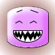 аватар: ysacate