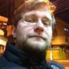 Windows could not configure one more... - último post por viniciusluciano