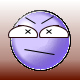 codehelper123's Avatar, Join Date: Jul 2009