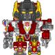 SpecB's avatar