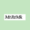 PM Pakistan ordered PTA to... - last post by mtrtmk