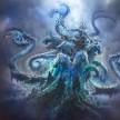 PoseidonHimself