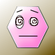 Julian Kemmerer Contact options for registered users 's Avatar (by Gravatar)