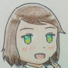 Enllyn avatar