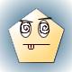 Аватар пользователя Ани