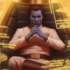 SWTOR Custom Cycle Pack 2: Fatal Alliance - last post by tsgstarwars