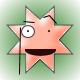 Zdjęcie profilowe - ogrody2388