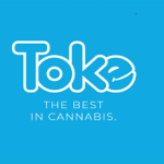 Profile picture of Toke Online