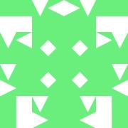 Bf3fbbc232002e8a92ec47bcc05f0864?s=180&d=identicon