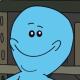 jackd90's avatar