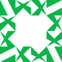 Group logo of Fort Irwin California (United States)