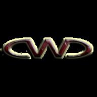 dwdmadmac