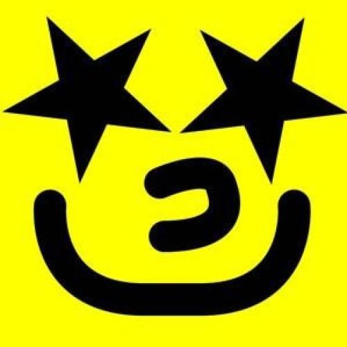 ARMOR profile picture