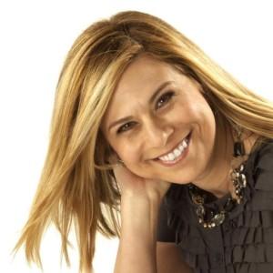 Profile picture for AnitaRosenberg