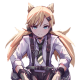 hacker979's avatar