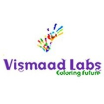 VismaadLabs's picture