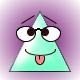 Marg3latu's avatar