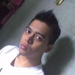 Profile picture of Agung Purnomo