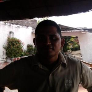 Profile picture for Jose Javier Sanchez Medina