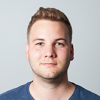 Entity Systems : have you used them in HTML5 game dev ? - last post by ooflorent