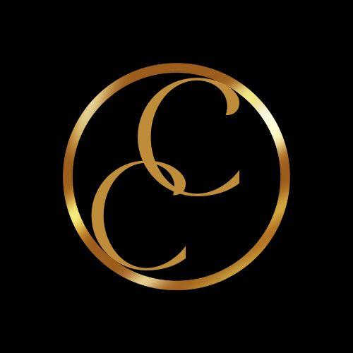 cyroleo profile picture