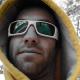 WildHeart's avatar