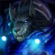 zadkielsevenray's avatar