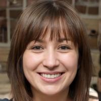Megan Humbert avatar