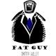 Khaleef @ Fat Guy Skinny Wallet's picture