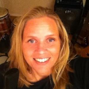 Profile picture for Sophia Kniberg