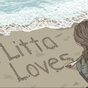 Profile picture for Litta Loves