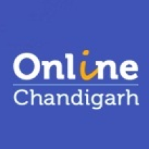 Profile picture of Online Chandigarh