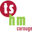 Photo du profil de Equipe TSHM Carouge
