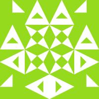 Group logo of Festivals