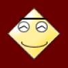 Аватар для ganizoy2
