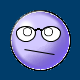 Аватар пользователя Асие