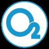 تاپیک جامع سوالات در مورد افزونه های گروه وردپرس پارسی - آخرین ارسال توسط morygham