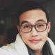 Travis Chi Wing Lau's picture