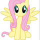 FluttershyII's avatar