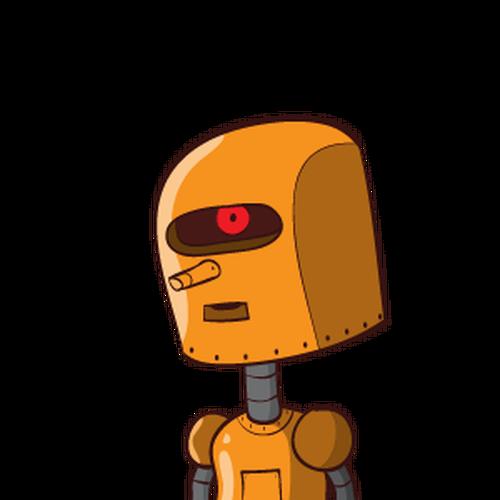 vector134 profile picture
