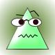 аватар: Rakel