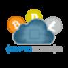 Лучшее для инвестиций - 2 BitCoin ПРОЕКТА - последнее сообщение от cryptomonitor