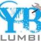 ybplumbing