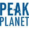 peakplanet's Photo